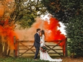 Becky Chris - ER Photography - The Plough Inn-17