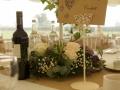 Rebecca's flowers 6700