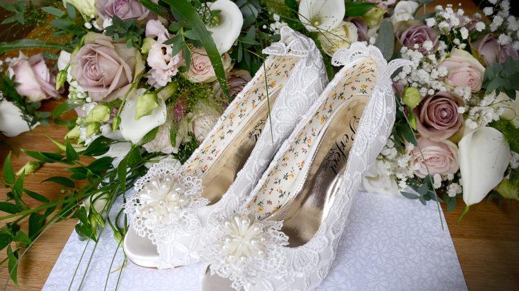 White Room Weddings